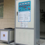Gerador de aquecimento da indução da freqüência média de IGBT