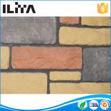 人工的な石のためのシリコーン型、人工的な石造り型、Arficialの大理石の石造りの価格(YLD-71002)