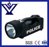 Электрофонарь полиций/воинский тактический электрофонарь (SYSD-10)