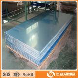 알루미늄 격판덮개 1100 H14 알루미늄 장