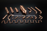OEM Copper Fitting