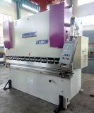 Máquina do freio da imprensa hidráulica de Wd67y 30/1600