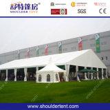 Les plus nouvelles tentes en aluminium d'armature à vendre