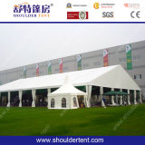 Sale를 위한 가장 새로운 Aluminum Frame Tents