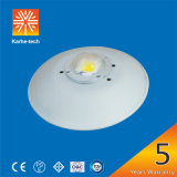 UFO Low Bay 5years Warranty 50W Highbay Lighting LED-E40