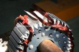 Альтернатор цены по прейскуранту завода-изготовителя 60kw/75kVA безщеточный с CE, ISO (JDG224GS)