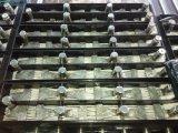 الصين هلام بطارية [12ف200ه] يختم صيانة مجّانا لأنّ [سلر بوور]