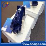 De Hydraulische Motor van de Vervanging van Rexroth voor de Mariene Kraan van het Dek