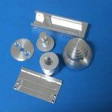 Matériel, pièces détachées de usinage en métal d'automobile de précision de commande numérique par ordinateur de /Aluminum /Machine/Machined en métal
