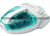 掃除機の予備品型のためのプラスチック注入型