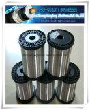 China-Lieferant 0.12 und 0.16mm Aluminiumlegierung-Draht 5154