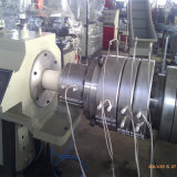 16-63mm PVC二重管の放出ライン