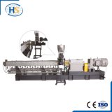 Машина Pelletizing Ce стандартная смешивая PVC/TPR/TPU пластичная