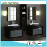 Ogee Edge Countertop Edging и Black Countertop Color Vanity Top
