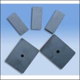 N35sh Permanent Magnet für P.M. Generators