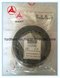 Número de parte 60266030 del sello del cilindro del auge del excavador de Sany para Sy16