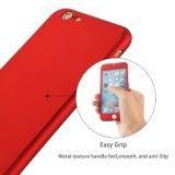 Riempimento completo ultra sottile iPhone6 sottile del corpo con la protezione dello schermo di vetro Tempered