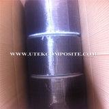 10cm Breiten-Kohlenstoff-Faser für Verstärkungsgebäude