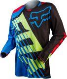 Intero motocross Jersey di vendita