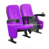 Cup Holder (Ms 6805)를 가진 대중적인 Cinema Seating