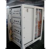 Bloc d'alimentation de C.C de commutation de la série 48V10000A de STP