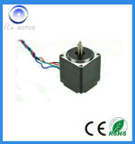 Intelligent Sphericalのための両極Small Stepper Motor NEMA11
