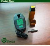 Orthopädische Nerven chirurgische Produkte (System4000)