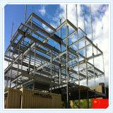 Структура 2016 Wiskind Q235&Q345 новая полуфабрикат стальная