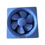 Вентилятор вентилятора трубопровода