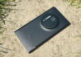 Nakia initial 1020 téléphones cellulaires déverrouillés
