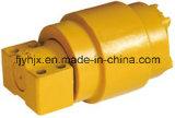 Träger-Rolle Hitachi-Zax240/Spitzenrolle für Exkavator-/Planierraupen-Fahrgestell-Teile