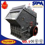 máquina de la trituradora de impacto 1-1000tph, equipo de la trituradora
