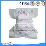 Baby-Windel Nigeria-Molfix vom China-Hersteller im niedrigen Preis