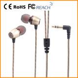 Trasduttore auricolare senza fili mobile stereo di Bluetooth dei campioni liberi (REP-820)