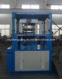 66mm Diameter Calcium Hypochlorite Powder Compaction Machine
