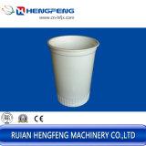Thermoforming Cup, das Maschine (HFTF-55T, herstellt)