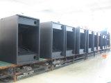 Verdoppeln 18 Zoll - hohe Leistung Berufslautsprecher, PROaudio (CA-218B)