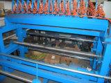 Gerät für die Herstellung der abschleifenden Riemen (FP105)