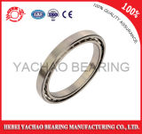 Gcr15 Chrome Steel Deep Groove Ball Bearing (61824 ZZ RS OPEN)