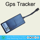 手段Tracking Systemの破壊ProofおよびShiel-Proof Car GPS Tracker、X-Y210AC GPS Car Tracker