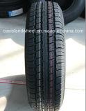 Neumático St175/80d13 del acoplado del St para el acoplado de Mobilehome
