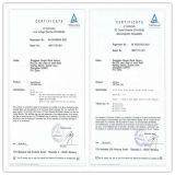 Indicatore luminoso di comitato sottile eccellente di TUV 9W con 2 anni di garanzia