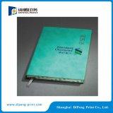 PUカバーノートの印刷サービス(DP-N001)