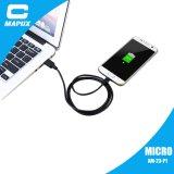 Câble usb 2.0 micro
