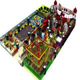Campo de jogos interno da criança 2015 original