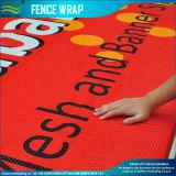 Großes Format-Ineinander greifen-Zaun-Fahne/Zaun-Verpackung (M-NF36F07002)