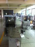 바 소형 유리제 상업적인 접지 닦은 기계
