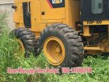Gato usado 120g/Cat 12g da lagarta 140k/do graduador do motor do gato