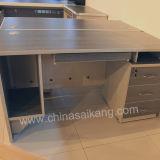 행정상 병원 사무용 가구 목제 책상 또는 테이블 (CE/FDA/ISO)