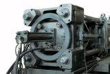 Máquina plástica ahorro de energía serva de la inyección (100Ton)
